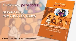 Cours-Bibliques-opf